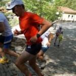run-athlos-tzoumerkon-2015-10-300x199-300x300