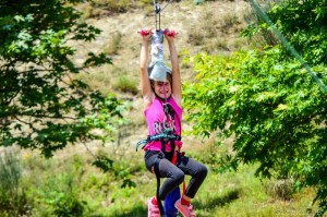 Tzoumerka summer time kids 2015 (176)